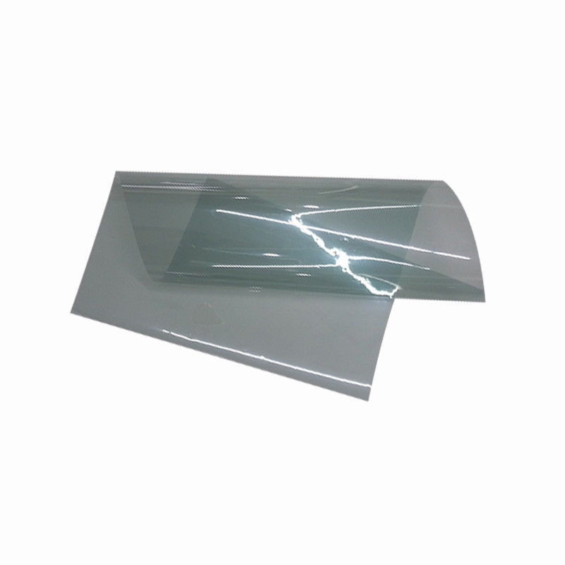 High Transparent Anti Blue Light Film Safety Explosion Proof 14% IRR